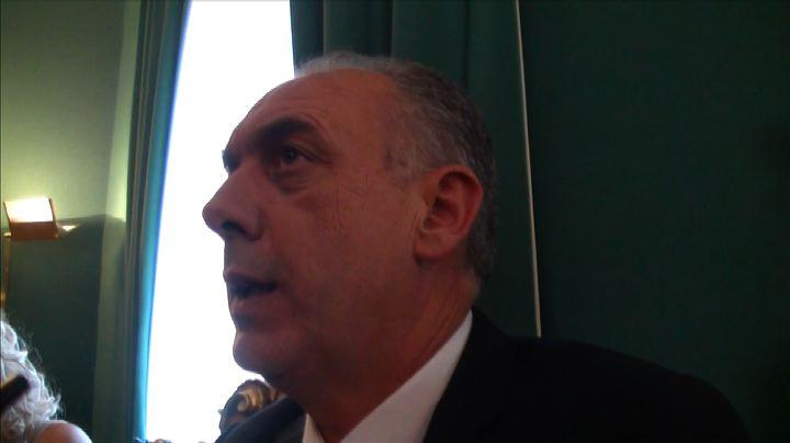 Legnini: urgente decisione su capo Procura di Palermo