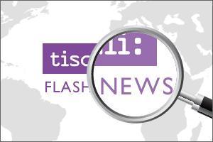 FlashNews - Edizione delle 17:00