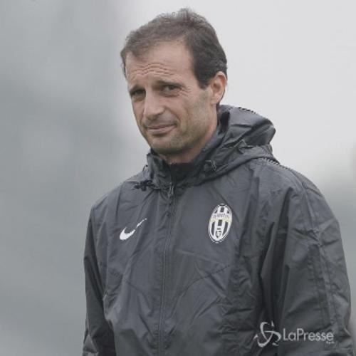 Champions League, Juve a Madrid ancora senza Pirlo, Romulo ...