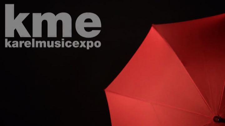 Al via a Cagliari l'ottava edizione di Karel Music Expo ...