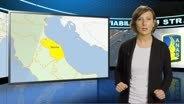 Centro - Le previsioni del traffico per il 01/10/2014