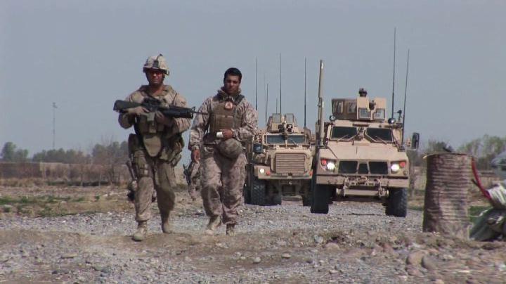 Afghanistan, 7 morti in due attacchi suicidi