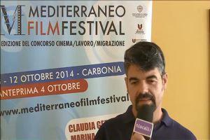Da Claudia Gerini a Valeria Solarino, grande cinema a ...