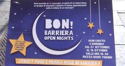 Barriera di Milano, i commercianti reinventano il quartiere ...