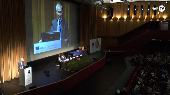 Giannini: nessun taglio sui fondi vivi per ricerca e ...