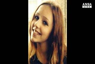 Gb: trovato corpo adolescente scomparsa
