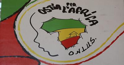 Ostia per l'Africa, dieci anni di progetti di cooperazione ...
