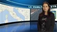 Centro - Le previsioni del traffico per il 02/10/2014