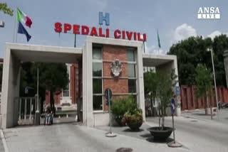 Stamina: gup conferma sequestro a Brescia