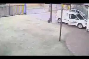 Tentata rapina a mano armata, una delle vittime non ...