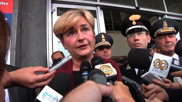 Pmi, ministro Guidi: contro la crisi serve liquidità per ...