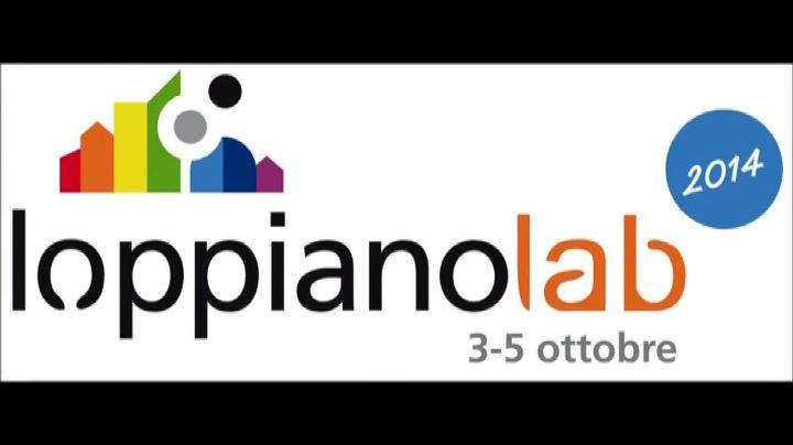 Al via LoppianoLab, l