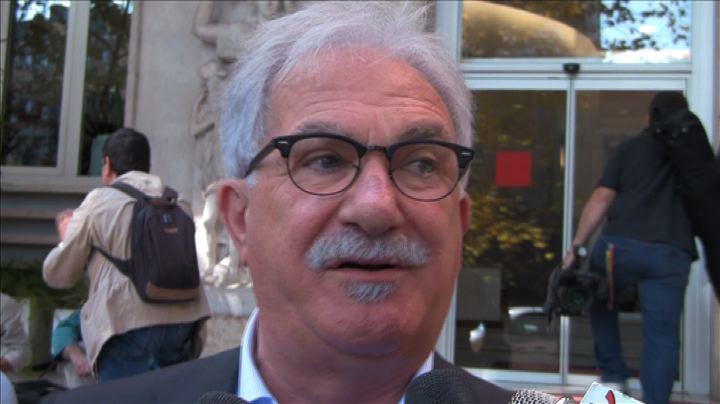 Tfr, Bonanni: Renzi pratichi tasse zero o sarà inaccettabile