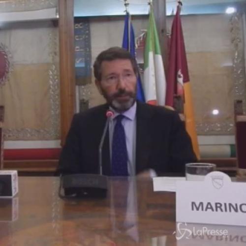Marino: Metro C non apre? Voglio conoscere il nome del responsabile