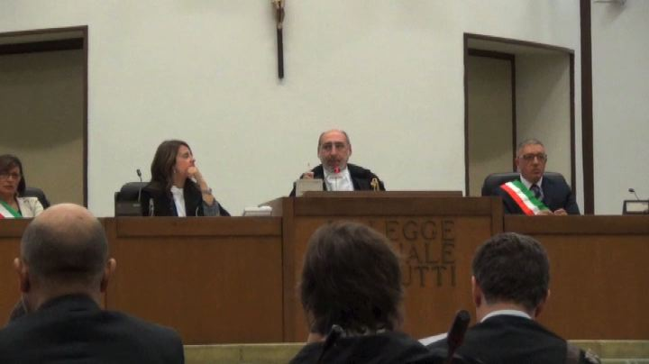 Trattativa stato-mafia, no Riina e Mancino a udienza Napolitano