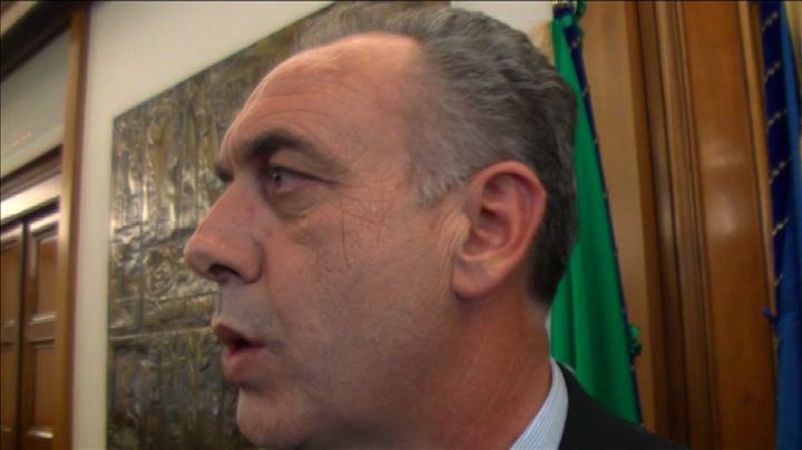 Csm approva parere critico su processo civile, Legnini vota sì