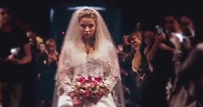Il matrimonio della sposa bambina non s'ha da fare