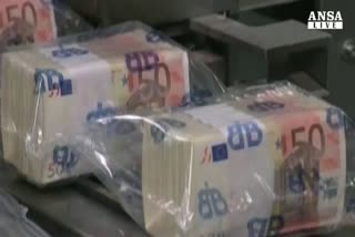Manovra 36 mld, meta' in taglio tasse