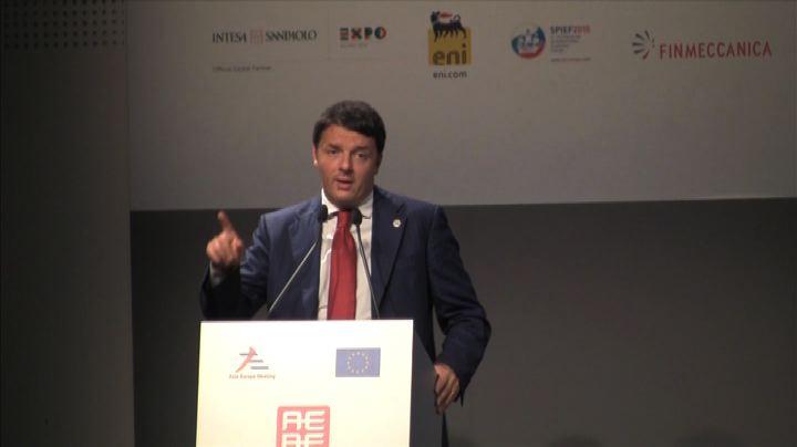 Aebf, per uscire da crisi rafforzare i rapporti Asia-Europa ...