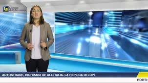 Le strade dell'informazione del 17/10/2014
