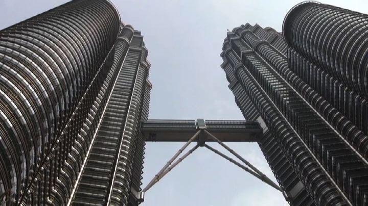 Viaggi, Kuala Lumpur: cooking class e show, città da ...