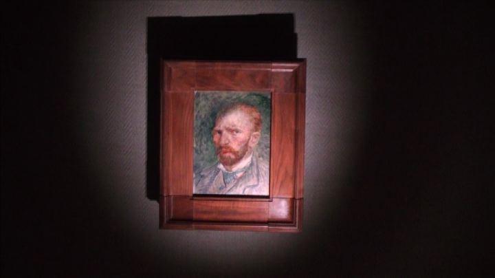 La terra di Van Gogh, a Milano una mostra che guarda ...