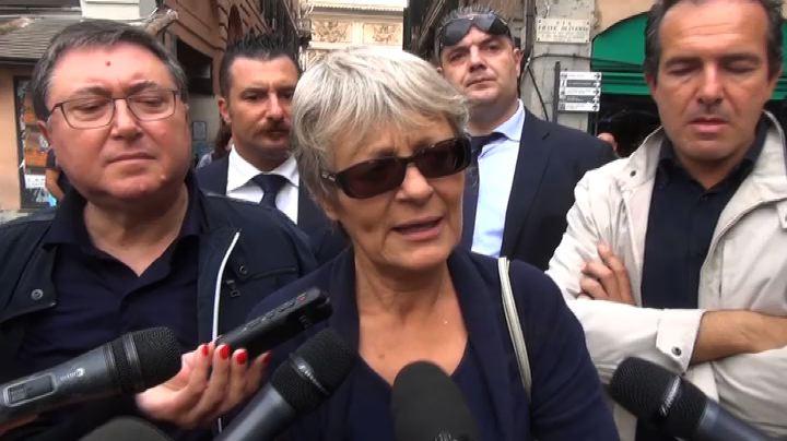 Furlan (Cisl): alluvione Genova è cartina di tornasole del ...