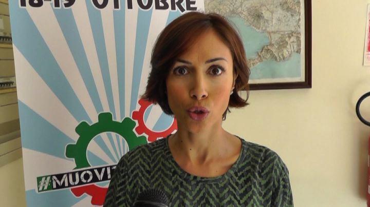 Diritti civili, Carfagna: decide politica, no governo o Ue  ...