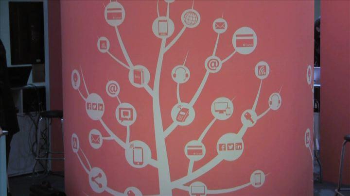 Città cashless e P2P: il futuro dei pagamenti secondo ...
