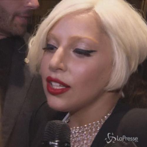 Lady Gaga acquista villa a Malibù per 24 milioni di ...