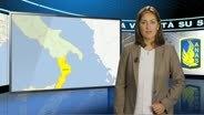 Sud e Isole - Le previsioni del traffico per il 20/10/2014  ...
