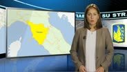 Centro - Le previsioni del traffico per il 20/10/2014