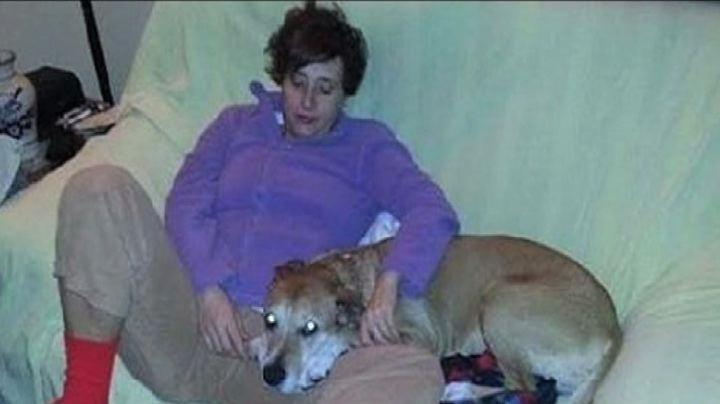 Ebola, guarita l'infermiera spagnola Teresa Romero