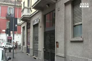 Uccide convivente a Milano, fidanzato confessa