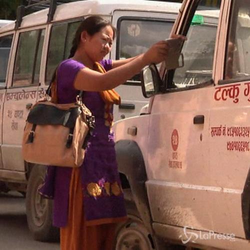 Nepal, salvati 407 escursionisti su circuito Annapurna: 39 ...