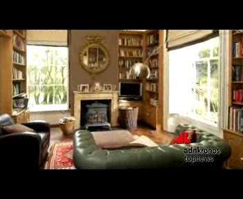 Dopo le nozze Clooney regala una villa ad Amal