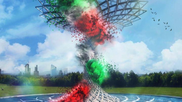 Expo 2015, Sala gestirà anche costruzione del Padiglione ...