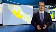 Centro - Le previsioni del traffico per il 21/10/2014