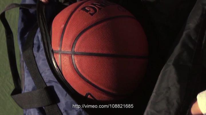 Se un pallone attraversasse il cinema