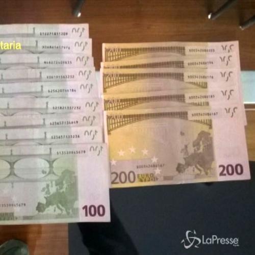 Scoperta evasione miliardaria in varie Regioni d'Italia: ...