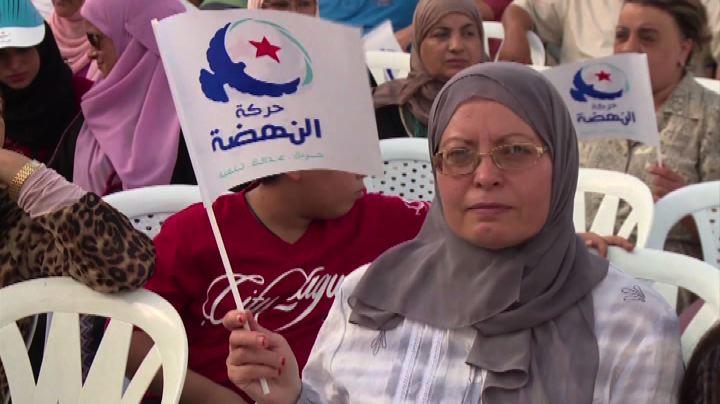 La Tunisia al voto fra jihad e crisi economica