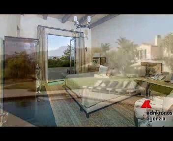 Musica: Lady Gaga compra una spettacolare villa a Malibu    ...