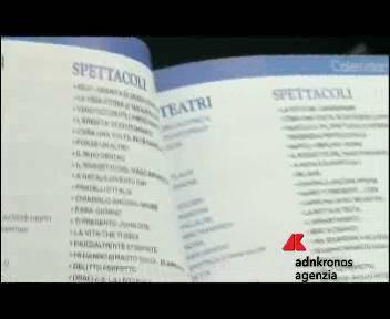 Sport, musica, cinema, teatro. La Regione Lazio lancia ...