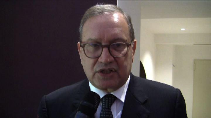 Ania: cambiare legge stabilità, da tasse fondi e Tfr danni ...