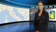 Sud e Isole - Le previsioni del traffico per il 22/10/2014  ...