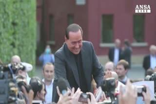 Berlusconi tratta su premio lista, verso incontro con Renzi ...