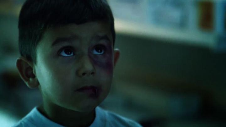 Allarme Unicef: la violenza uccide un bambino ogni 5 minuti ...