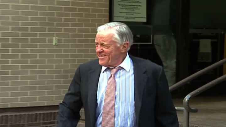 Addio Ben Bradlee, direttore Washington Post durante ...