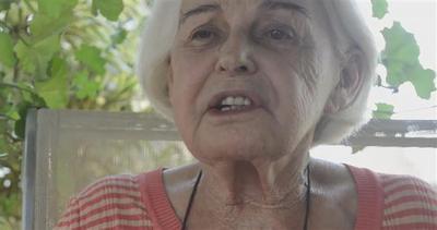 In Brasile a lezione di ecologia si va dalla nonna