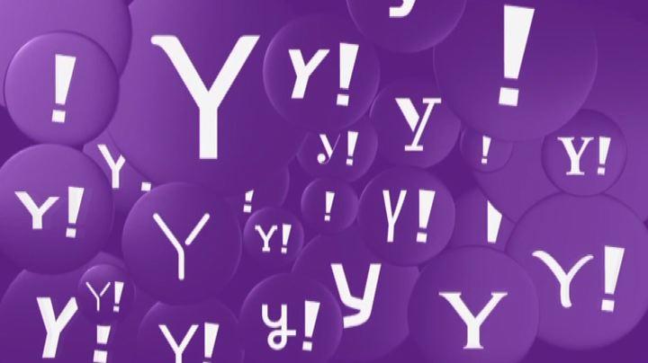 Yahoo! Batte stime, utili volano grazie a cessione quote ...